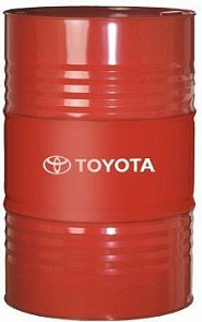 Toyota Motor Oil SN 5W30 Масло мотор. (200л)