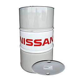 Nissan Motor Oil FS 5W40 A3/B4 Моторное масло (208л)
