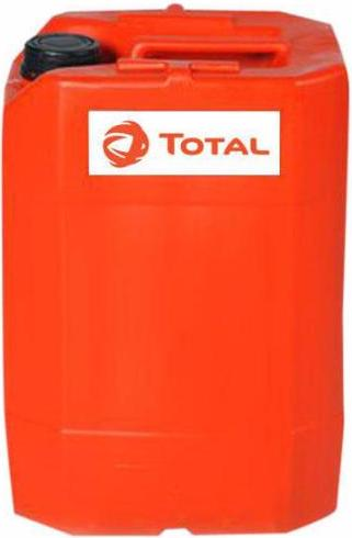 Total RUBIA TIR 8900 10W40 Моторное масло (20л)
