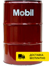 Mobil Delvac MX 15W-40 Моторное масло. (208л.)