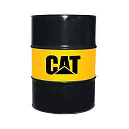 Масло моторное Caterpillar SAE 15W-40 CAT DEO 208l