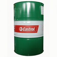CASTROL AGRI HYDRAULIC OIL PLUS 208Л СТ