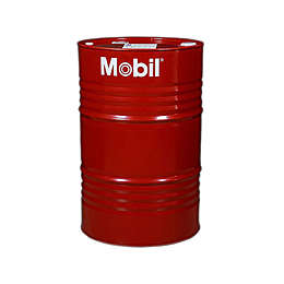Mobil Vactra Oil № 4 (208 л)