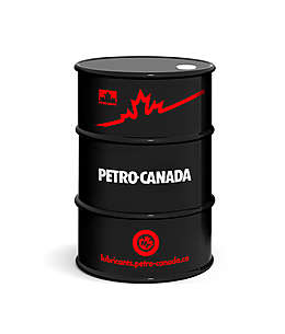 PETRO-CANADA DURON 15W-40 Моторное масло (205л)