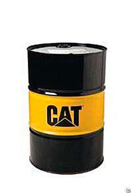 Масло моторное Caterpillar DEO ULS 10W30 CAT DEO (208л)